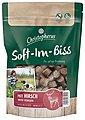 Christopherus Hundesnack »Soft-im-Biss Hirsch«, 12 x 125 g, Bild 2
