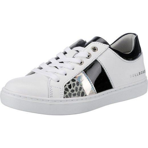 Bullboxer »Sneakers Low für Mädchen« Sneaker
