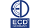 ECD Germany