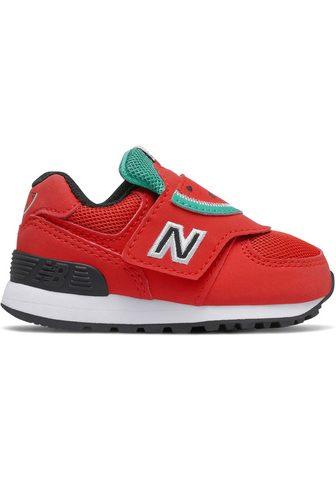 New Balance »IV574« Sneaker