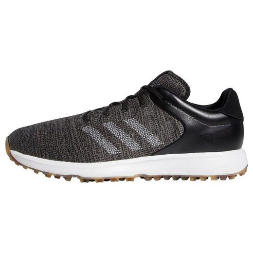 adidas Performance »S2G Golfschuh« Fitnessschuh