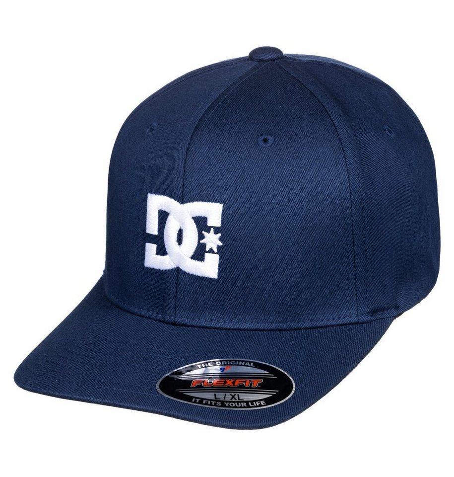 dc shoes -  Flex Cap »Cap Star«