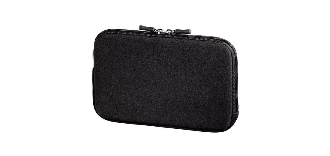 Hama Sleeve Tab für Tablet-PCs, Displaygrößen bis 22,9 cm (9)