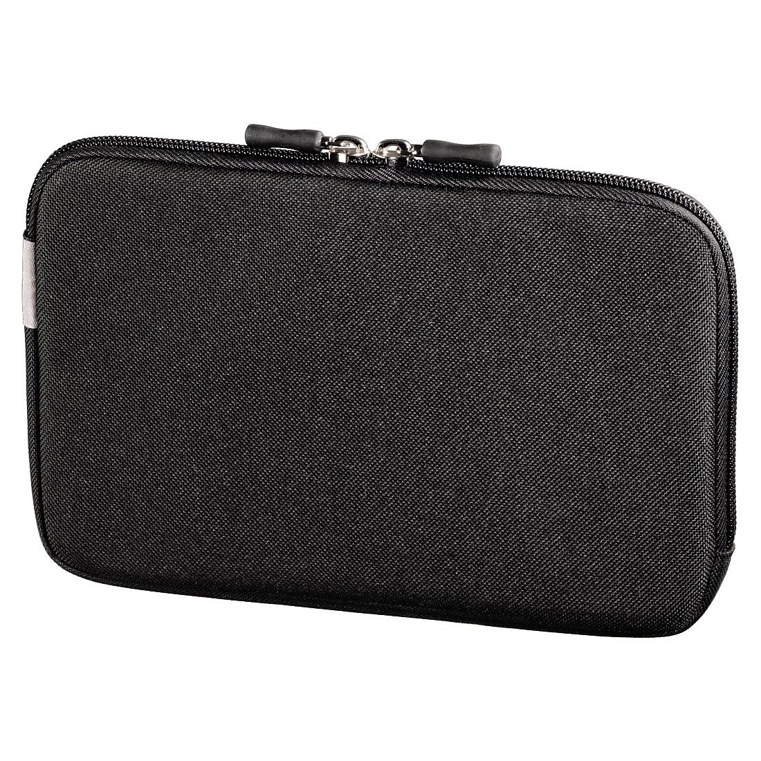 Hama Sleeve Tab für Tablet-PCs, Displaygrößen bis 20,3 cm (8)