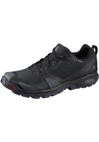 Salomon »XA COLLIDER Gore-Tex®« bėgimo batelia...