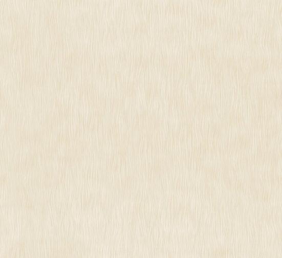 Marburg Vliestapete »sand«, uni, restlos abziehbar