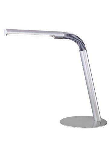 TRIO Leuchten LED Tischleuchte, 1-flammig