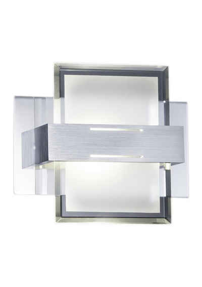 LED Wand Deckenleuchte 1