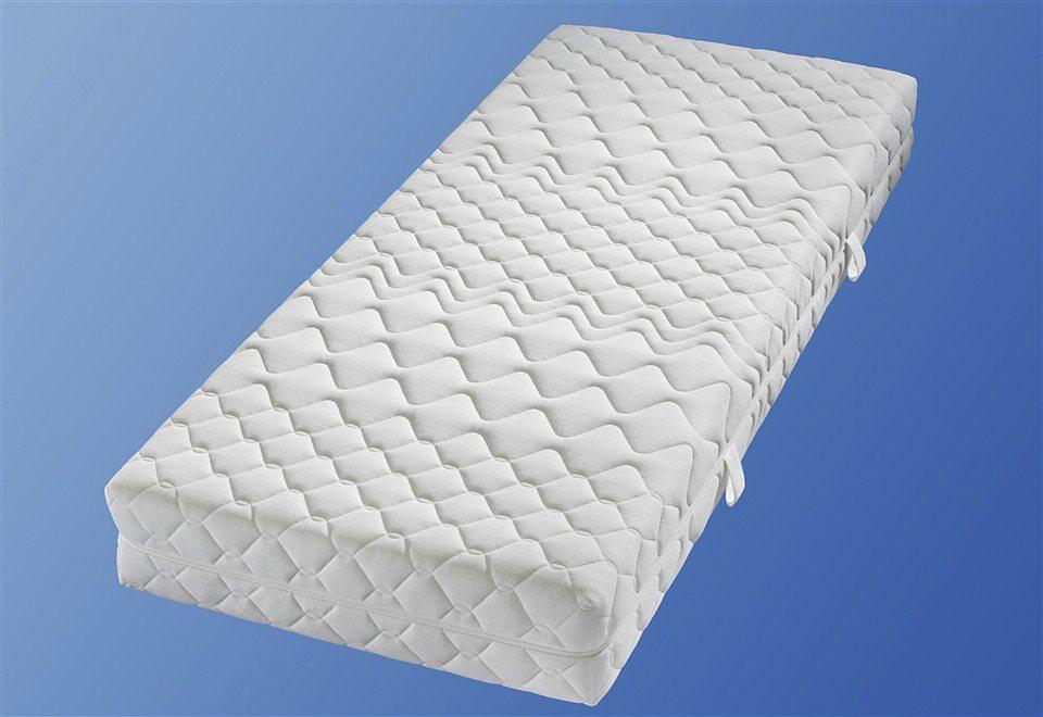 matratzen gnstig kaufen 90x200 excellent komplette sets aus matratze und lattenrost bieten ein. Black Bedroom Furniture Sets. Home Design Ideas