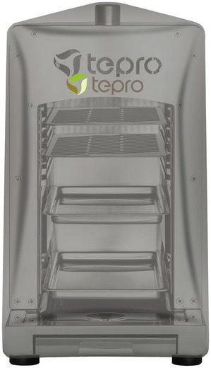 Tepro Grill-Schutzhülle »Universal«, für Steakgrill