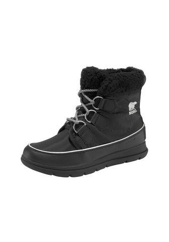 Sorel »EXPLORER CARNIVAL« žieminiai batai