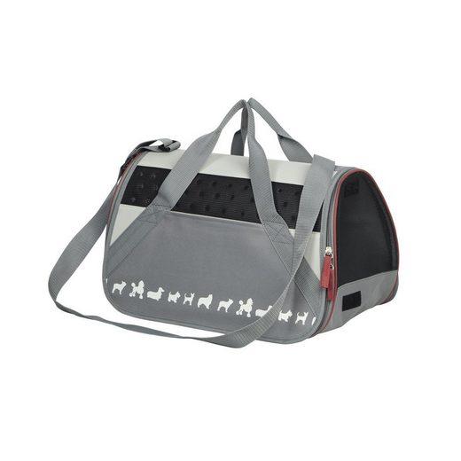 Nobby Tiertransporttasche »tasche CEBU«