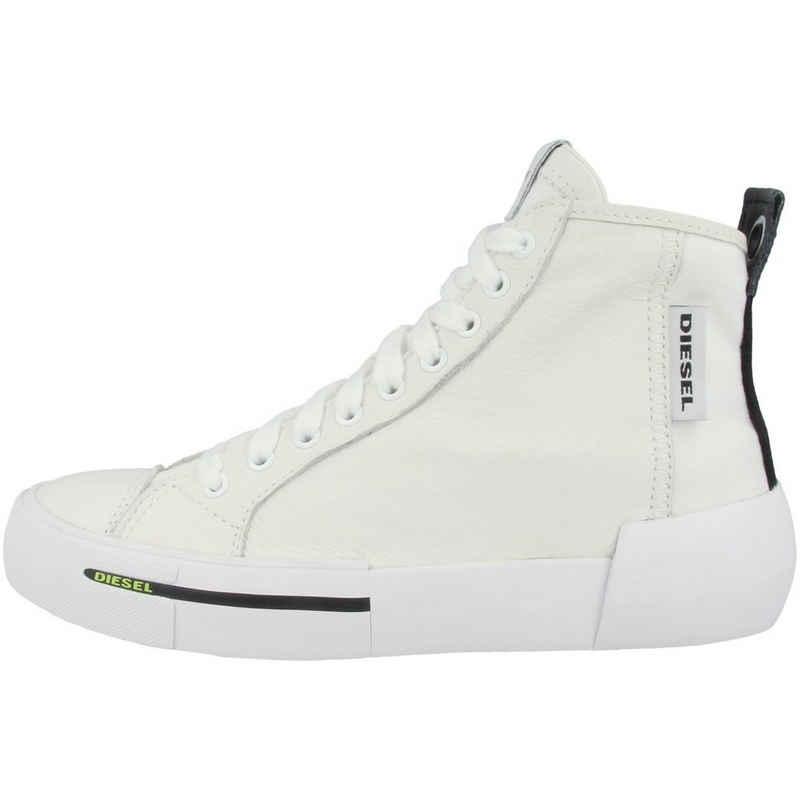 Diesel »S-Dese ML W Damen« Sneaker