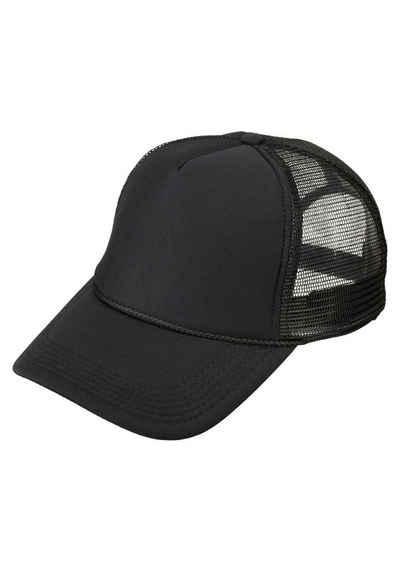 747f536a5c8184 Caps für Damen online, Damenmode Online-Shop | OTTO
