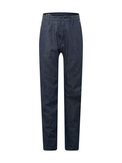 G-Star RAW Tapered-fit-Jeans