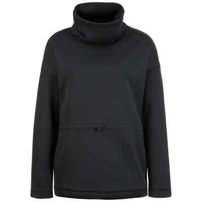 Nike Sweatshirt »Dri-Fit«