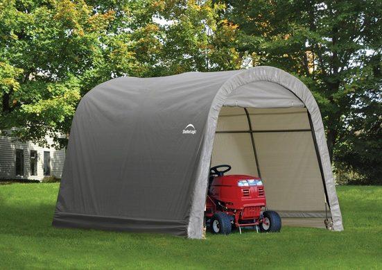 ShelterLogic Garage, BxT: 300x300 cm