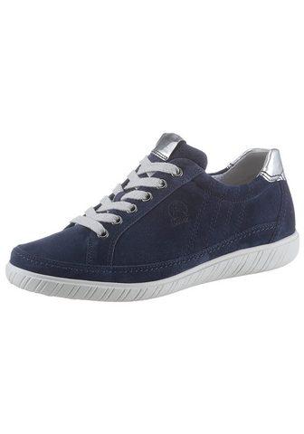 Gabor Sneaker in sportivem Look