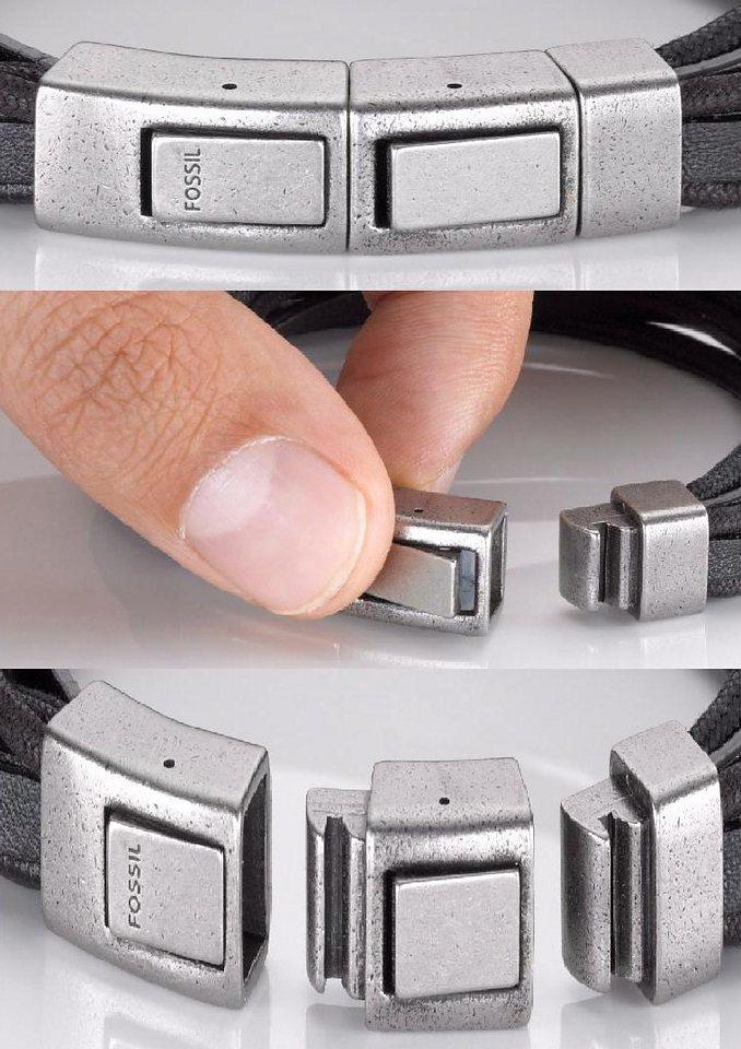 Armband, Fossil, ´´JF85296´´