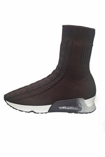 Ash »LIV« Sneaker