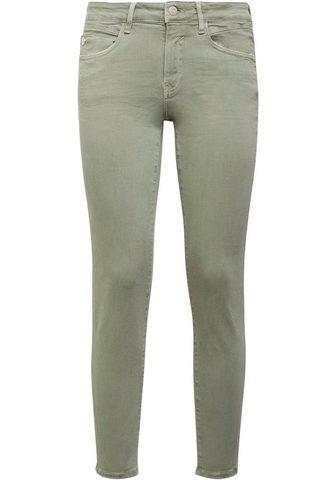 Mavi Skinny-fit-Jeans »ADRIANA-MA« su Stret...