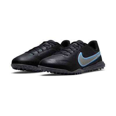 Nike »Tiempo Legend 9 Academy« Fußballschuh