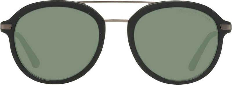 Gant Sonnenbrille »GA7100 5202R«