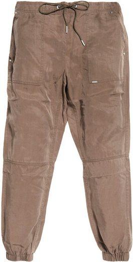 Superdry Jogger Pants »SONORAN TENCEL JOGGER«