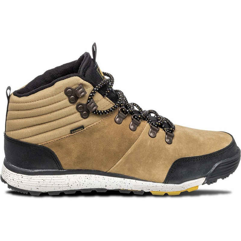 Element Stiefel DONNELLY LIGHT