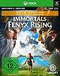 Immortals Fenyx Rising Gold Edition Xbox One, Bild 1