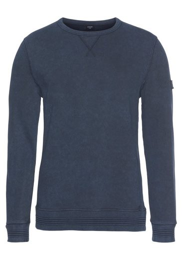 Joop Jeans Sweatshirt »Arion«