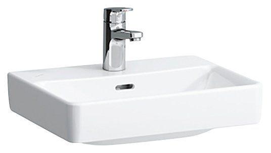 Laufen Waschbecken »Laufen ProS«, Breite 45 cm