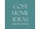 Cosy Home Ideas