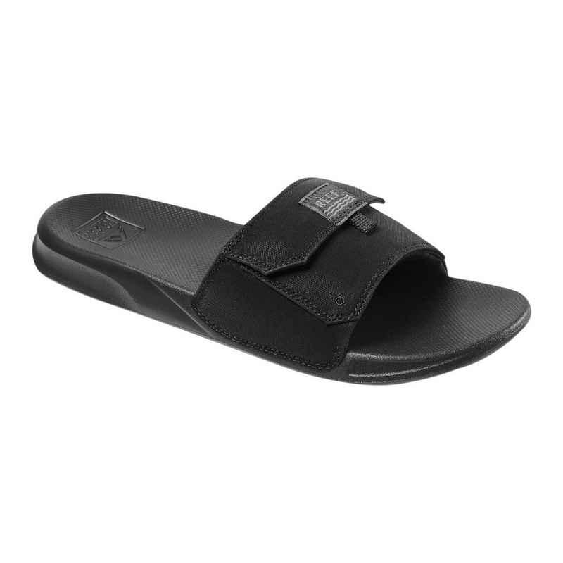 Reef »Stash Slide« Sandale