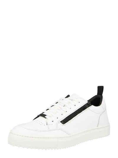 Antony morato »Row« Sneaker