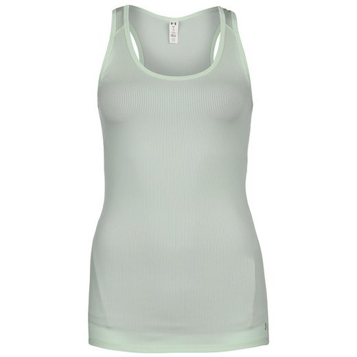 Under Armour® Tanktop »Victory«