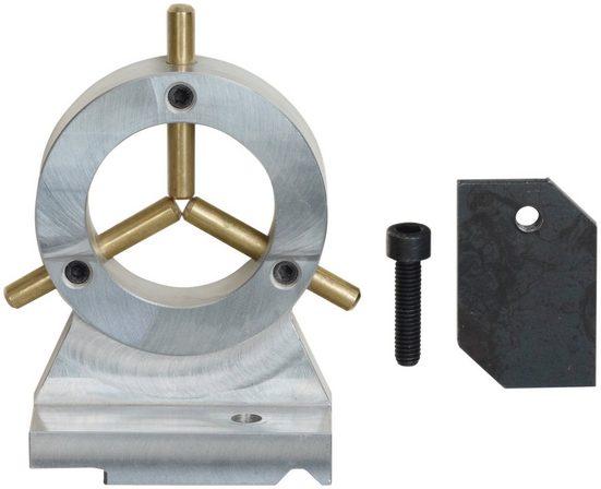 PROXXON Stehlünette »für Präzisionsdrehmaschine PD 250/E«