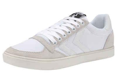 hummel »Slimmer Stadil Tonal Low« Sneaker