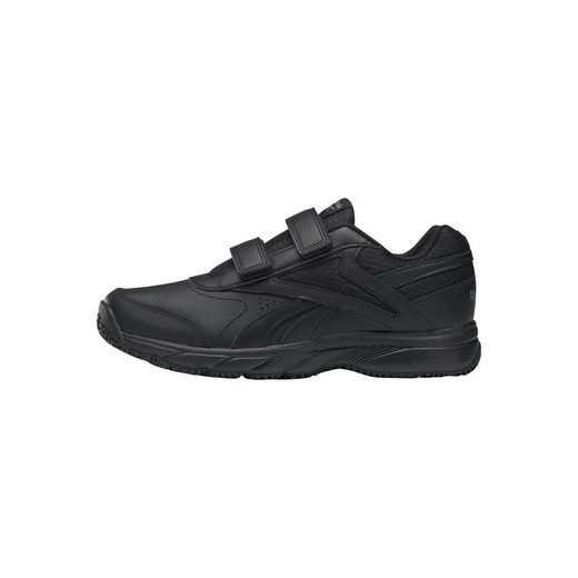 Reebok »Work N Cushion 4.0 Shoes« Trainingsschuh