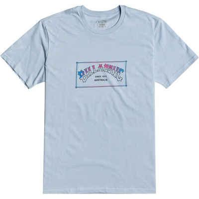 Billabong T-Shirt ARCH SS