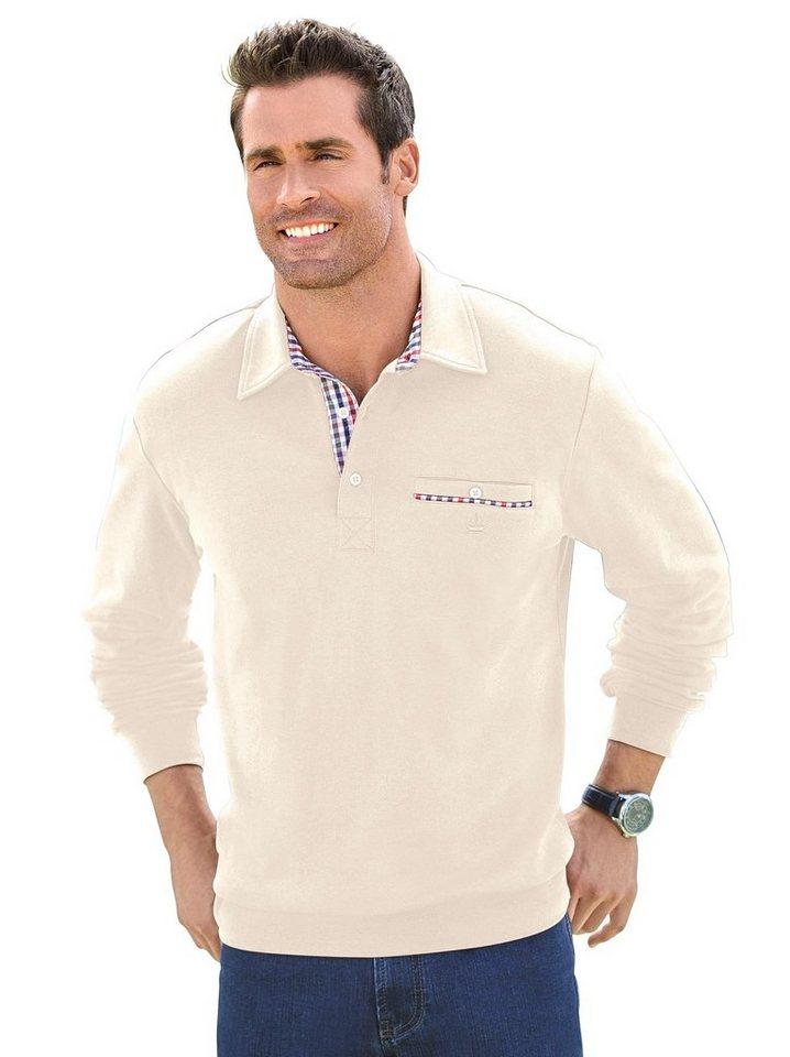 catamaran -  Poloshirt