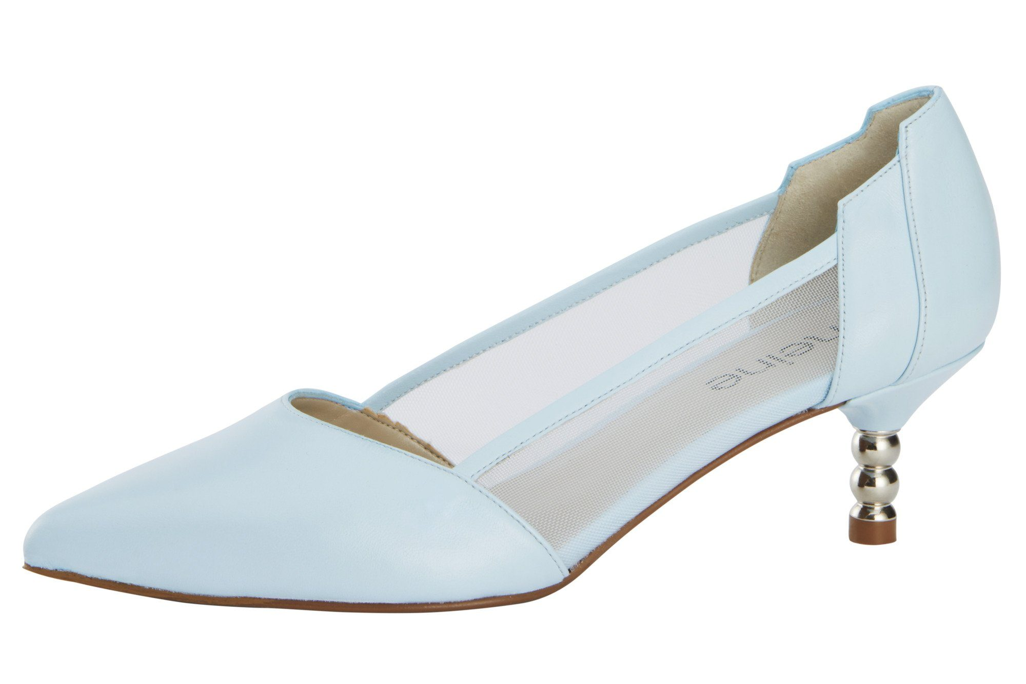 Evita »FABIANA« Pumps | Produktkatalog Fashion @ OTTO
