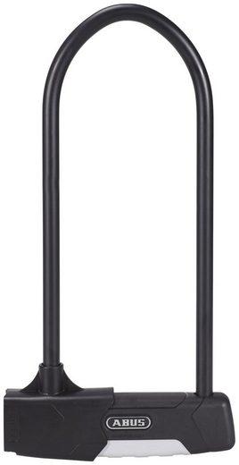 ABUS Bügelschloss »Granit Plus 470«