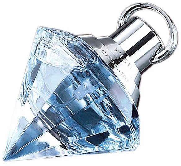 Chopard Eau de Parfum »Wish«