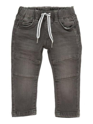 Noppies Regular-fit-Jeans »Tipton«