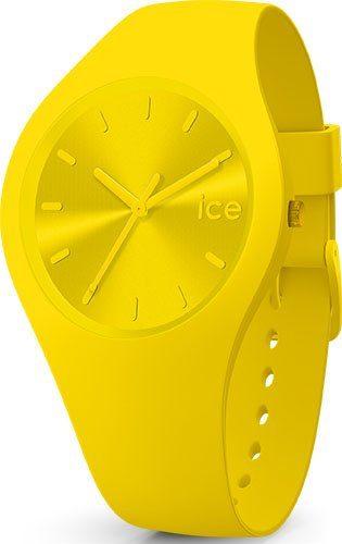 Ernstes Design Armband A503 Armband Edelstahl vergoldet poliert 2 fach mit Feder