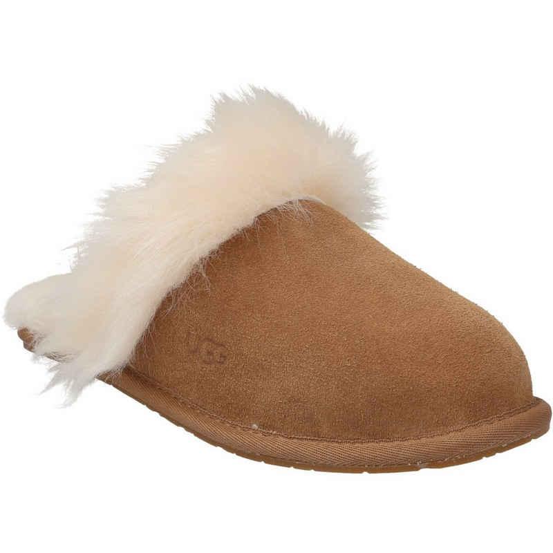 UGG »SCUFF SIS« Sandale