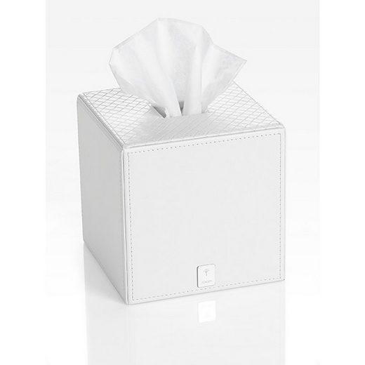 Joop! Papiertuchbox »HOME & BATH«, HOME & BATH