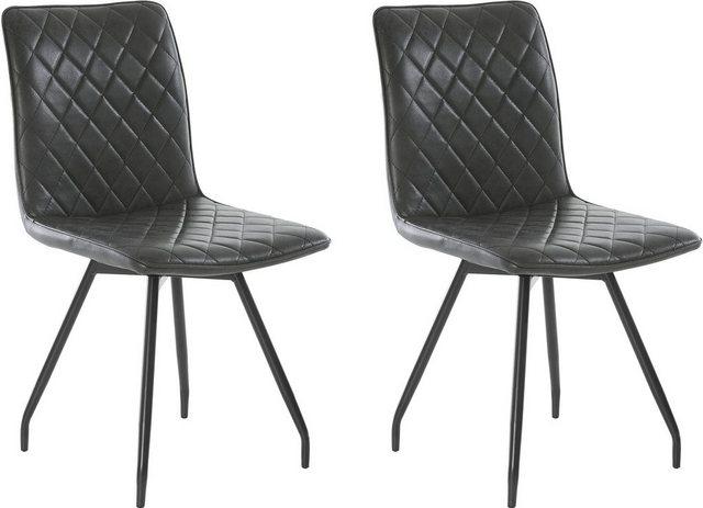 Stühle und Bänke - HELA Stuhl »Lina« 2 oder 4 Stück  - Onlineshop OTTO