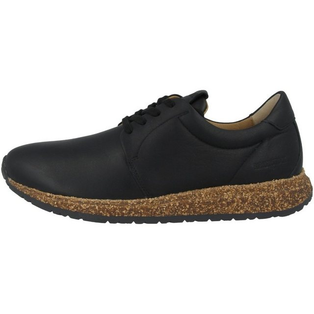 Birkenstock »Wrigley« Sneaker
